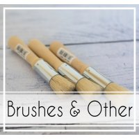 Brushes and Other