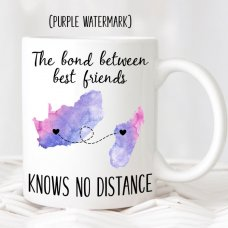 Bond Between Us Mug