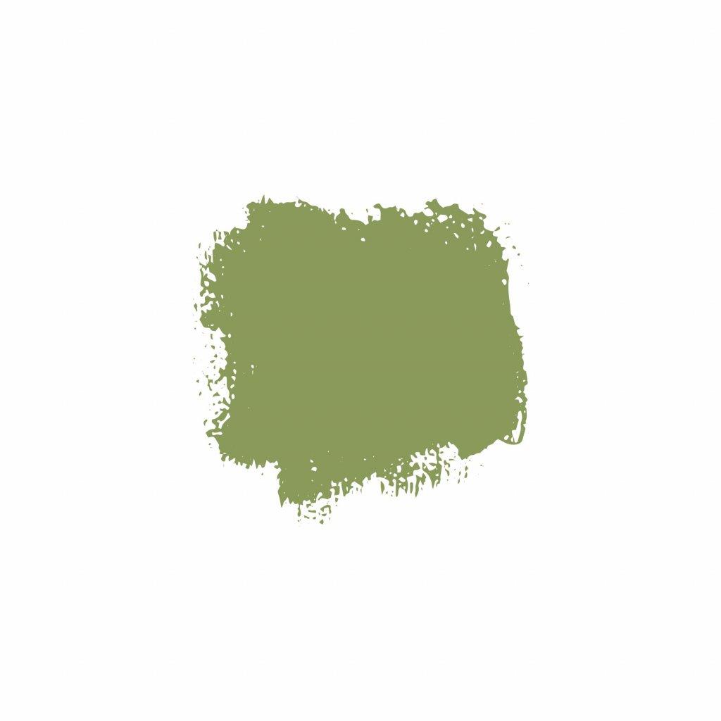125ml Absynthe  (Moss Green)