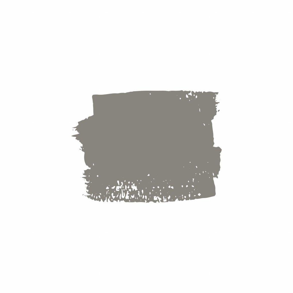 125ml Guillotine (Dark Grey)