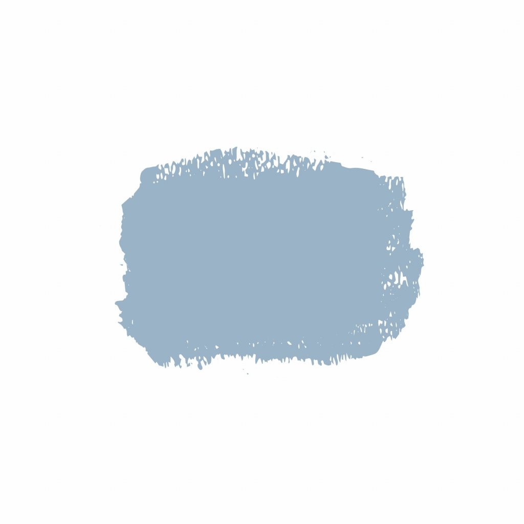 125ml Mood of Neptune (Cornflower Blue)