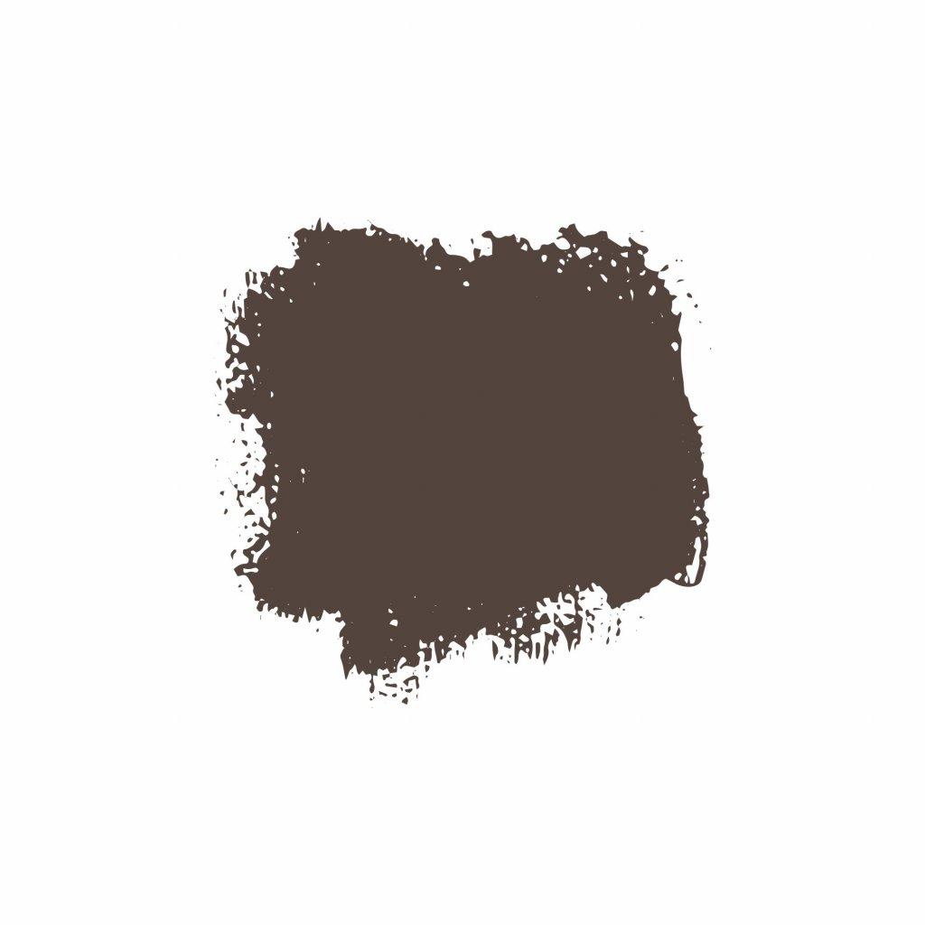 125ml Rococo  (Dark Brown)