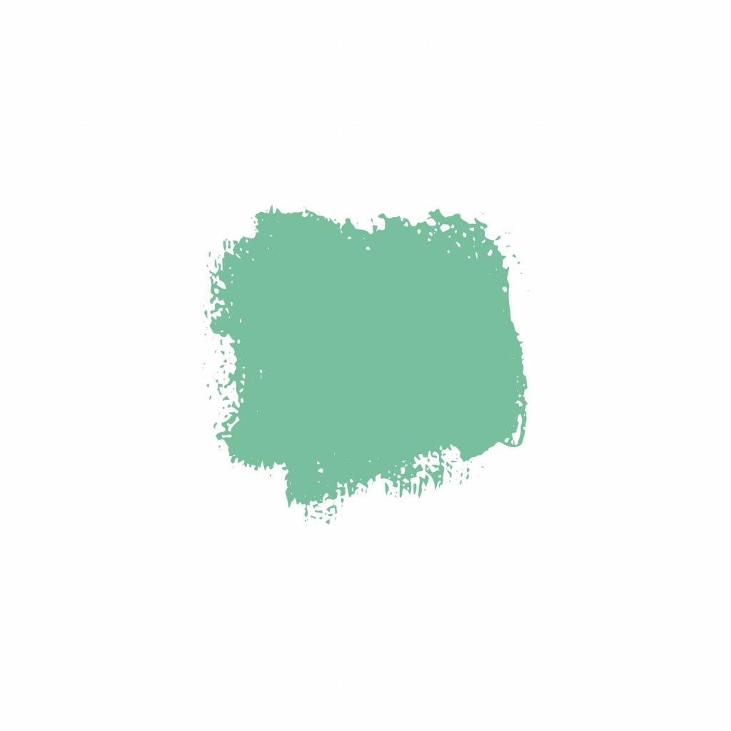 125ml Starfish  (Turquoise Green)
