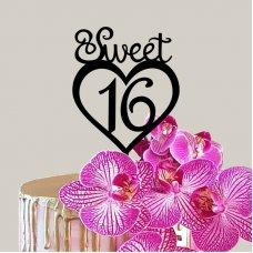 Sweet 16 Topper 02