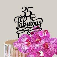 Fabulous Topper 03