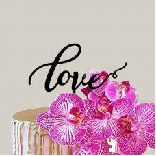 Love Topper 02