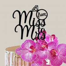 Miss to Mrs Topper 02