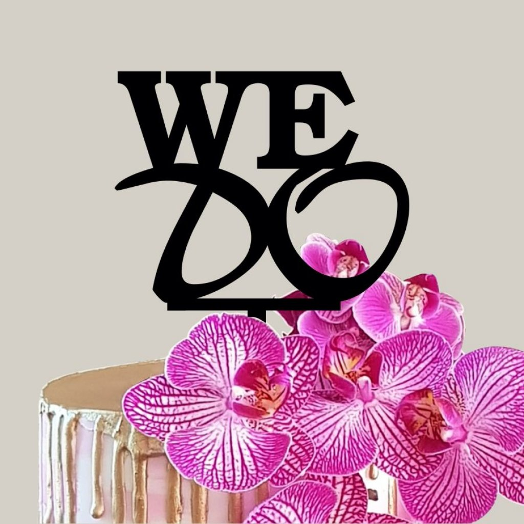 We Do Topper 02