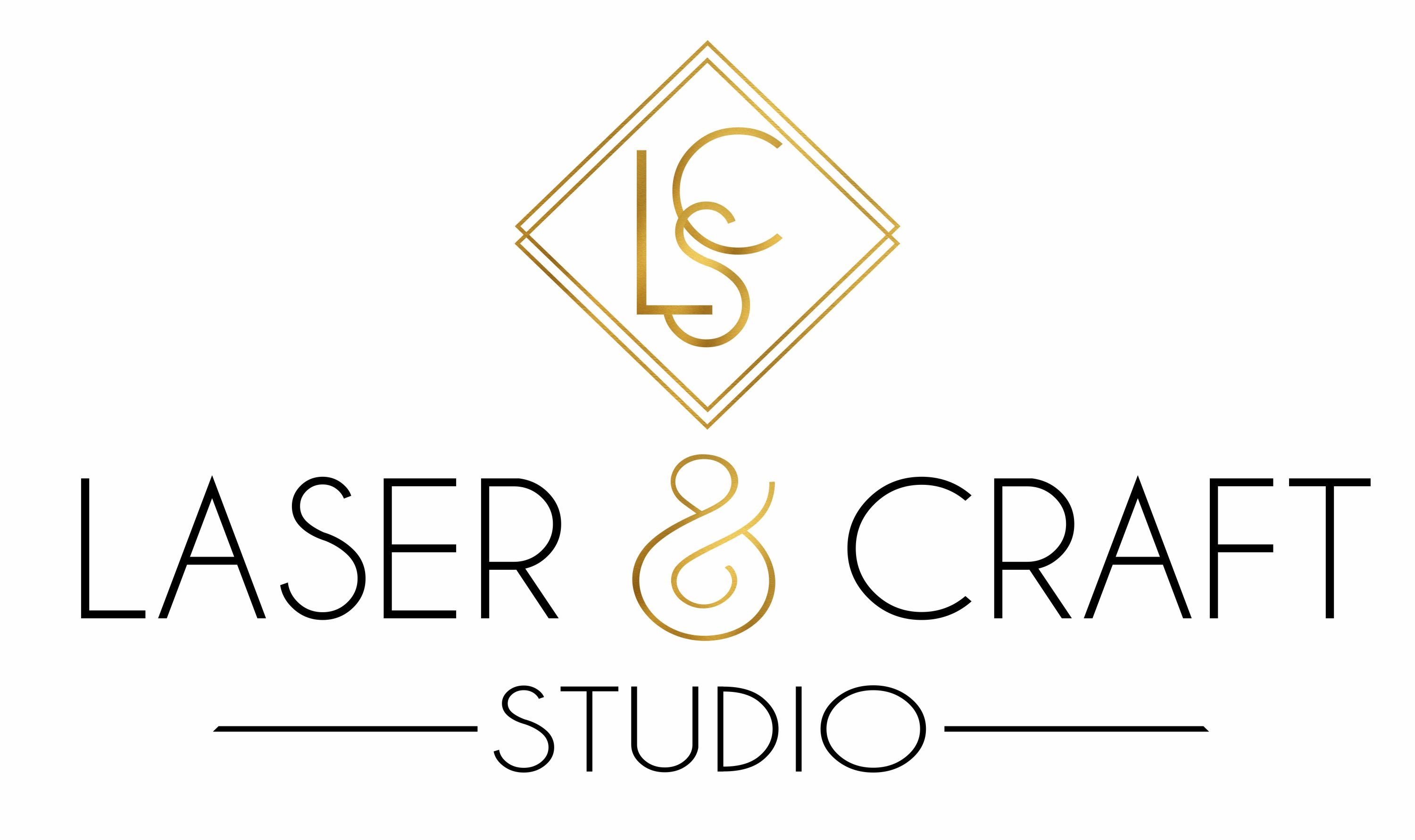 Laser and Craft Studio Pty Ltd
